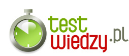 testy, quizy, testy online